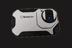 TermoCam